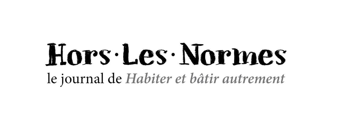 Hors·Les·Normes