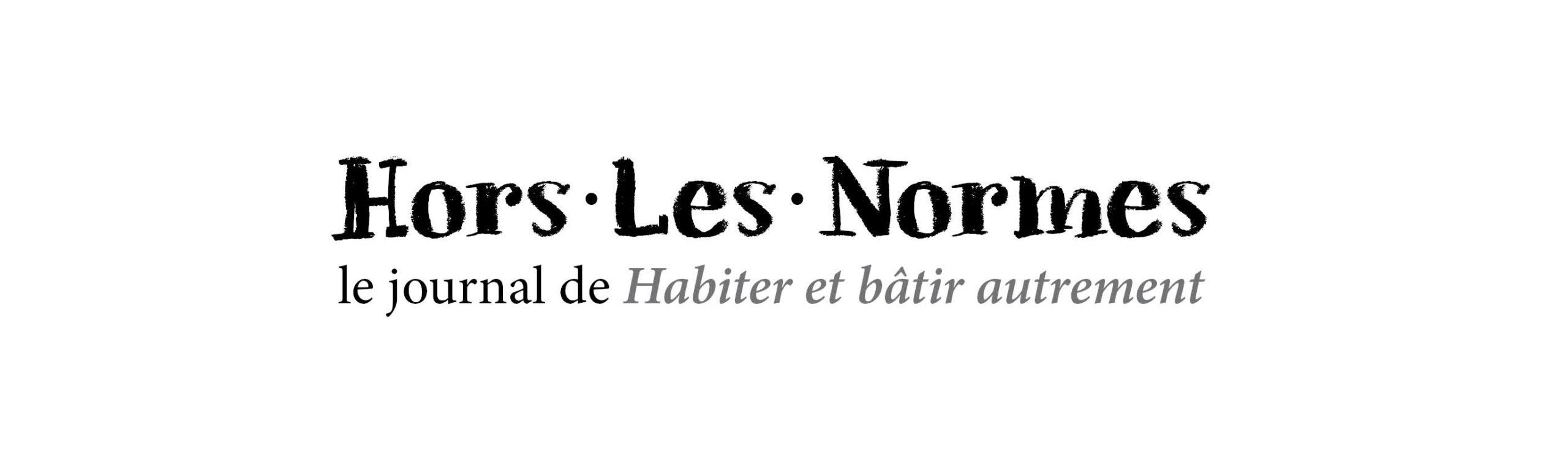 PATRIMOINES IRREGULIERS DE FRANCE